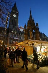 manchester-christmas-market gallery-200x300